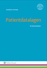 Tortedellemiebrame.it Patientdatalagen : en kommentar Image