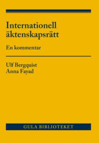 Radiodeltauno.it Internationell äktenskapsrätt : en kommentar Image
