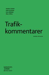 Radiodeltauno.it Trafikkommentarer Image