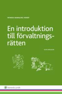 svenska ljudböcker app store
