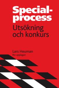 Rsfoodservice.se Specialprocess : utsökning och konkurs Image