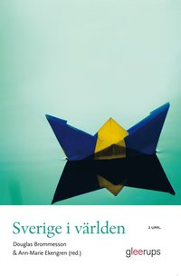 Sverige i världen 2 uppl.