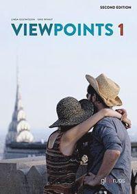 Viewpoints 1, elevbok