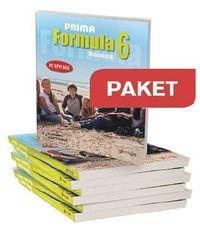 Radiodeltauno.it Prima Formula 6 25 ex+25 ex elevwebb+lärarwebb Image