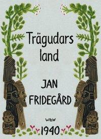 Tortedellemiebrame.it Trägudars land Image