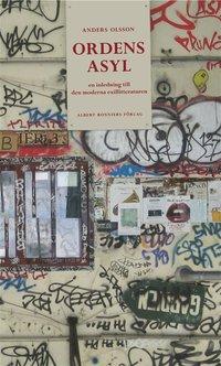 Radiodeltauno.it Ordens asyl : Exilen och den moderna litteraturen Image