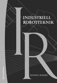 Radiodeltauno.it Industriell robotteknik Image