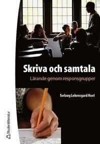 Rsfoodservice.se Skriva och samtala - Lärande genom responsgrupper Image