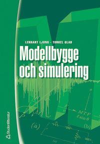 Tortedellemiebrame.it Modellbygge och simulering Image