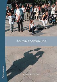 Skopia.it Politiskt deltagande Image