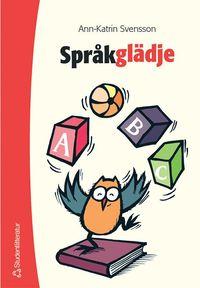Radiodeltauno.it Språkglädje : språklekar i förskola och skola Image