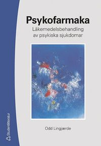 Radiodeltauno.it Psykofarmaka : läkemedelsbehandling av psykiska sjukdomar Image