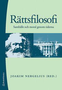 Radiodeltauno.it Rättsfilosofi : samhälle och moral genom tiderna Image