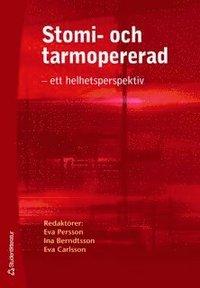 Tortedellemiebrame.it Stomi- och tarmopererad : ett helhetsperspektiv Image