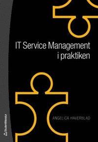 Tortedellemiebrame.it IT Service Management i praktiken Image