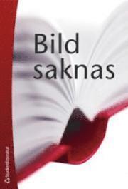 Radiodeltauno.it Religionsboken om Sverige - lärarhandledning Image