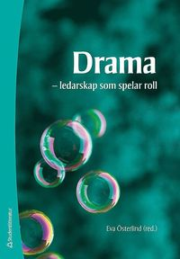 Tortedellemiebrame.it Drama : ledarskap som spelar roll Image