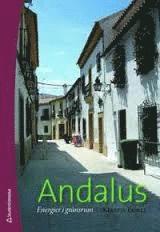 Radiodeltauno.it Andalus : energier i gränsrum Image