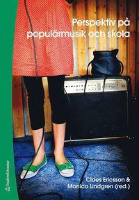 Skopia.it Perspektiv på populärmusik och skola Image