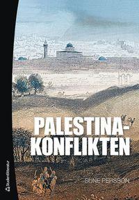 Skopia.it Palestinakonflikten Image