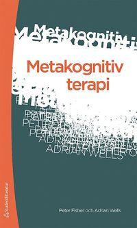 Skopia.it Metakognitiv terapi Image
