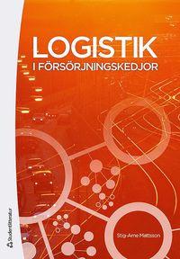 Skopia.it Logistik i försörjningskedjor Image