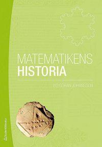 Skopia.it Matematikens historia Image