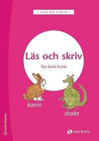 Skopia.it Läs och skriv Image