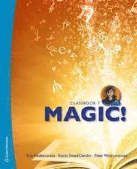 Radiodeltauno.it Magic! 7 - Digitalt klasspaket (Digital produkt) Image