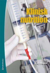 Klinisk nutrition