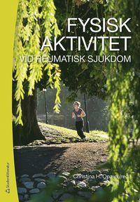 Radiodeltauno.it Fysisk aktivitet vid reumatisk sjukdom Image
