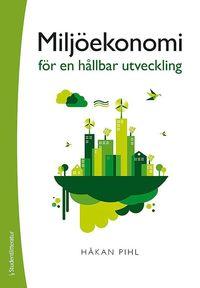 Rsfoodservice.se Miljöekonomi för en hållbar utveckling Image