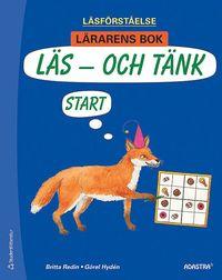 Tortedellemiebrame.it Läs och tänk Start Lärarens bok Image