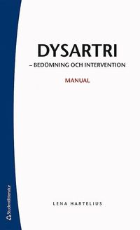 Radiodeltauno.it Dysartri - Manual Image