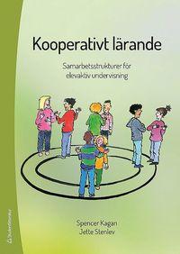 Rsfoodservice.se Kooperativt lärande : samarbetsstrukturer för elevaktiv undervisning Image