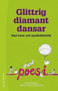 Skopia.it Glittrig diamant dansar - Små barn och språkdidaktik Image