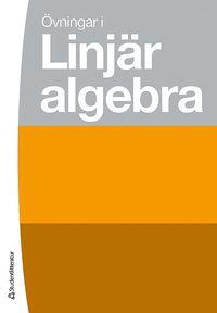 Rsfoodservice.se Övningar i linjär algebra Image
