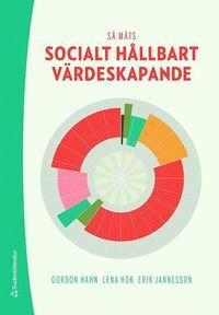 Skopia.it Så mäts socialt hållbart värdeskapande Image