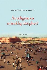 Skopia.it Är religion en mänsklig rättighet? Image