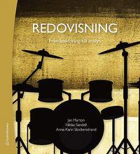 Radiodeltauno.it Redovisning : från bokföring till analys (bok + digital produkt) Image