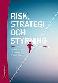 Risk, strategi och styrning