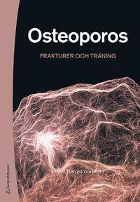 Skopia.it Osteoporos - Frakturer och träning Image