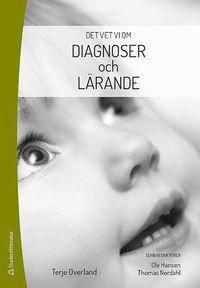 Skopia.it Diagnoser och lärande Image