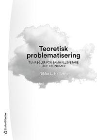 Rsfoodservice.se Teoretisk problematisering - Tumregler för samhällsvetare och ekonomer Image