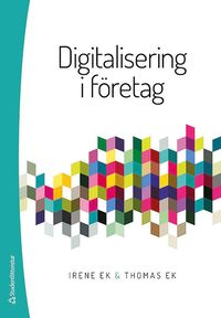 Tortedellemiebrame.it Digitalisering i företag Image