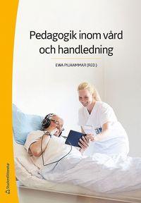 Radiodeltauno.it Pedagogik inom vård och handledning Image