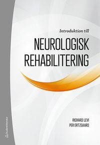 Introduktion till neurologisk rehabilitering (kartonnage)