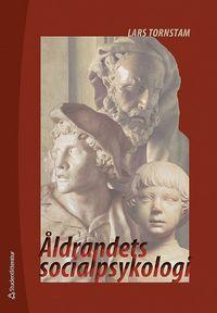 Radiodeltauno.it Åldrandets socialpsykologi Image