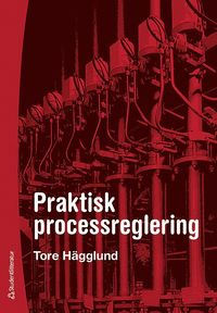 Radiodeltauno.it Praktisk processreglering Image