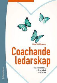 Radiodeltauno.it Coachande ledarskap : för samarbete, effektivitet och hälsa Image